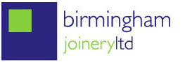Birmingham Joinery Limited